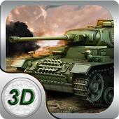 Tank Battles: War Return 1.1.110