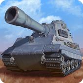 Tank Storm War 1.2