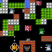 Battle City - Super Tank 1990 1.0.2