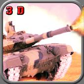 Tank Wars Combat 2017 1.22