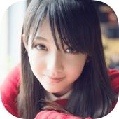 觅恋 1.1.1