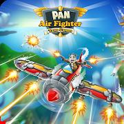 Pan Air Fighter 1.0