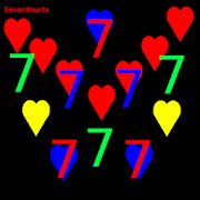 Seven Hearts Free 1.20140703