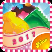 Tip Candy Crush Soda Saga 1.0