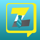 ZIND Seller 1.0.15