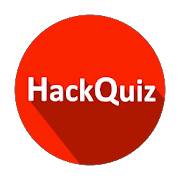 Top 49 Apps Similar to Loco Quiz Questions and Answers