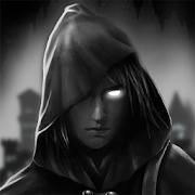 dungeon nightmares 2 1.0.17 apk download