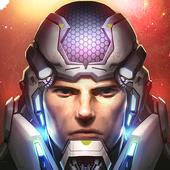 Galaxy Legend: Space Frontier 1.4.3