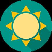 Zest - Best Gratitude Journal for Android 1.7.5