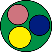 Bubble Blink -Alpha- 0.0.8