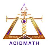 Acidmath 5.2.5