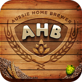 Aussie Home Brewer 7.1.14