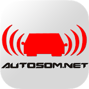 AutoSom.net Som Automotivo 5.3.9