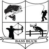 BassBuck 5.3.3