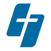 Библия Онлайн 5.2.1