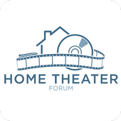 Home Theater Forum 5.2.38
