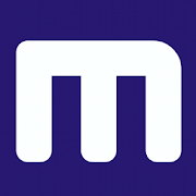 Tapatalk Pro - 200,000+ Forums 8 5 0 APK Download - Android