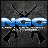 National Gun Classifieds 5.3.1