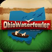 Ohio Waterfowler 8.0.16