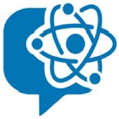 Physics Forums 8.0.39