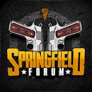 Springfield Forum 7.1.11