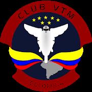 Club VTM 7.1.18