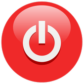 LTE/3G Setting 1 0 APK Download - Android Tools Apps