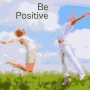 Be Positive - BeGuides 1.00