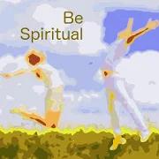 Be Spiritual - BeGuides 1.00