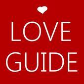 Love Guide 1.2