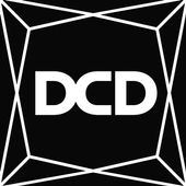DCD Events 1.5