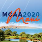 MCAA2020 1.3
