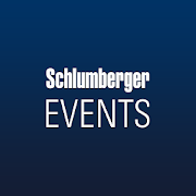 Schlumberger Events 1.1