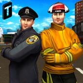 911 Emergency Response Sim 2018 1.2