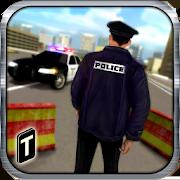 NY City Cop 2018 1.4