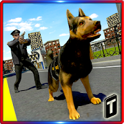 NY City Police Dog Simulator 3D 1.2