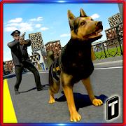 NY City Police Dog Simulator 3D 1.2