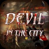 Devil in the city—最佳丧尸动作手游 1.6