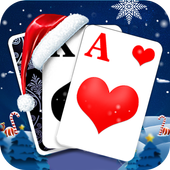 Solitaire - Brain Training, Themes, Wallpapers 1.8.4