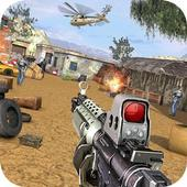 com dle afterpulse 2 5 6 APK Download - Android Action Games