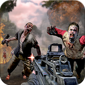 Zombie Survival Shooter 1.0