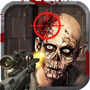 Zombie Assassin 2017 : Assassin Frontier War 1.2