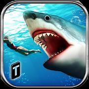 Angry Shark 2016 1.6