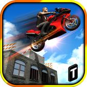 City Bike Race Stunts 3D 1.3
