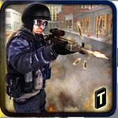 Cop Simulator 3D 1.5