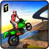 Extreme Bike Stunts 3D 1.4