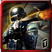 Heroes of SWAT 1.2