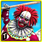 Killer Clown Simulator 2017 1.3