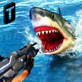 Shark Sniping 2016 1.5