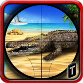 Shoot that Alligator 1.1